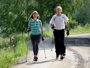 7716_NordicWalking_ContentImage